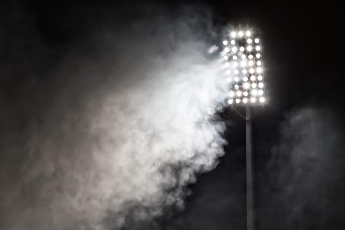 stadium-lights-smoke
